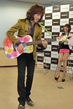 ダイアモンド☆ユカイの画像 p1_11