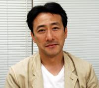 特集:日本映画 製作の現状に迫る...